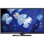 LED Tv 28inhd Ready DVD Combi 3 X Hdmi