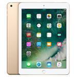 iPad 2018 - 9.7in - Wi-Fi + Cellular Lte - 128GB - Gold