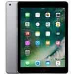 iPad 2018 - 9.7in - Wi-Fi + Cellular Lte - 128GB - Space Grey