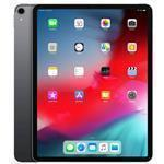 iPad Pro New - 12.9in - Wi-Fi + Cellular - 1TB - Space Gray