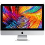 iMac 27 Qci5 3.4GHz 5k Vesa Mad uk Kb & Uk Psu 512GB 8GB Uk