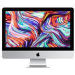 iMac - All-in-one - 21.5in -  i5 3GHz - 8GB Ram - 1TB Hybrid Drive - Retina 4k - Qwerty Uk