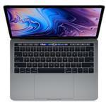 MacBook Pro - 13in - i5 2.4GHz - 8GB Ram - 256GB SSD - Touch Bar And Touch Id - Space Gray