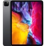 iPad Pro - 11in - 2nd Gen (2020) - Wi-Fi + Cellular - 128GB - Space Gray