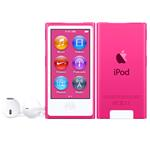 Ipod Nano 16GB Pink