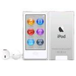 Ipod Nano 16GB White
