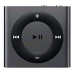 Ipod Shuffle 2GB Space Gray