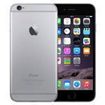iPhone 6s+ 128GB Space Grey
