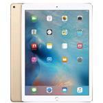 iPad Pro Wi-Fi 128GB Gold