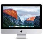 iMac 21.5in Dci5 1.6GHz  uk Kb & Uk Psu  1TB 8GB  Uk (Z0RP2000247573)