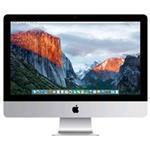 iMac 21.5in Qci5 2.8GHz  uk Kb & Uk Psu  1TB 8GB  Uk (Z0RR2000247587)