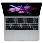 MacBook Pro 13in 2.3GHz Dual-Core Intel Core i5 8GB 256GB Intel Iris Plus 640 Space Gray Qwerty-uk