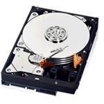 Hard Drive Wd Av 500GB 3.5in SATA 3 5400rpm 64MB Buffer