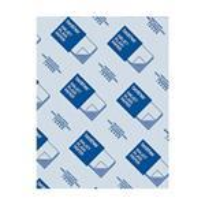 Plain Inkjet Paper A3 (250 Sheets)
