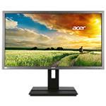 Monitor LCD 28in B286hk Qfhd 3840x2160 LED Backlight