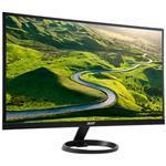 Monitor LCD 23.8in R241ybmid 16:9 4ms LED Backlight