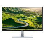 Monitor LCD 28in Rt280kbmjdpx 16:9 1ms 300nits 100m:1