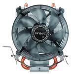 A30 Dual Heatpipe Cpu Air-cooler