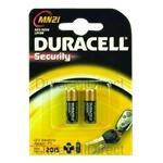 Duracell Battery Duracell 2v Security Cell (2 Pack)