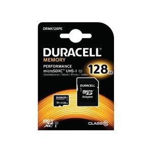 Micro SDXC 128GB Class 10 U1/sd Adapter Performance