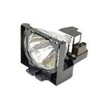 Projector Multimedia - Rs-lp03 Replacement Lamp