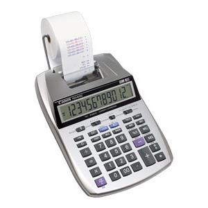 Calculator Portable Printing P23-dtsc Hwb