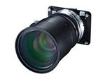 Standard Zoom Lens Lv-il05 For Lv-7590