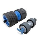 Exchange Roller Kit For Dr-c240/dr-m160/m160ii
