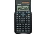 Calculator Scientific F-715sg Exp Dbl Black