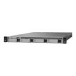 Cisco Ucs C220 With 48GB DIMM 2x 2.5GB Cpu 9271cv Raid 4x1TB SAS Pci-e