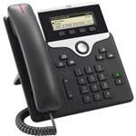 Cisco Ip Phone 7811 Voip Sip Srtp