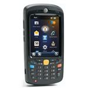 Mc55 Lp Bbdl Cam Vga 1d Img 256/1GB Qty Wm(v6.5) Healthcare