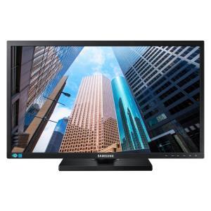 Monitor LCD - S24e45kbsv - 24in - 1920x1080 - LED Backlit