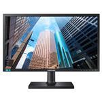 Monitor LCD - S22e450bsv - 21.5in - 1920x1080