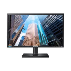 Monitor LCD 21.5in S22e450bsv 1920x1080