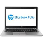 HP EliteBook Folio 9470m Ultrabook i7-3687U / 8GB 180GB 14in HD+ Win8 Pro/Win7 Pro Gr