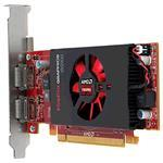 AMD FirePro W7100 8GB Graphics Card