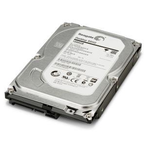 Hard Drive 1TB SATA 6GB/s 7200rpm