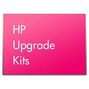 HP San Backbone Dir Integr Routing Ltu
