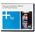 VMware vSphere Standard Acceleration Kit for 6 Processors 5 Years Software