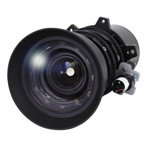 Short Throw Lens For Pro10100 (len-008)