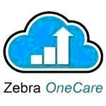 Zebra Onecare Essential Comprehensive Coverage Commissioning Renewal For Mc92xx 1year