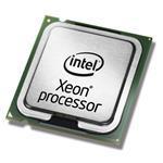 Processor Xeon E5-2620v4 8c/16t 2.10GHz