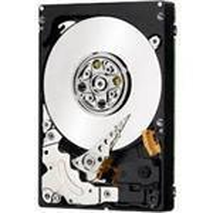 Hard Drive 1TB SATA 6g 7.2k No Hot Pl 3.5in Eco
