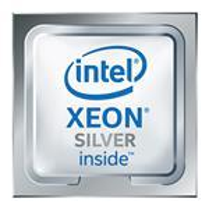 Processor Xeon 4110 2.10 GHz 11MB For Primergy Cx2550 M4 / Rx2530 M4 / Rx2540 M4