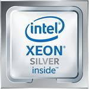 Processor Xeon 4114 10c 2.10 GHz  85w