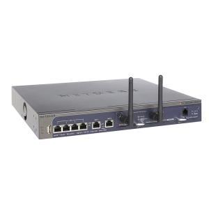 Bundle/ Prosecure Utm Appliance Vpn Firewall Antivirus Malware Antispam 25users