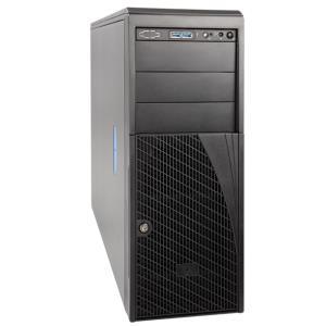 Server Chassis (p4304xxmfen2)