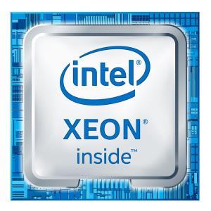 Xeon Processor E5-2620v4 2.10 GHz 20MB Cache