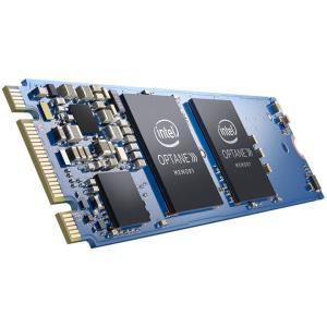 Intel Optane Memory 16GB Pci-e M.2 80mm